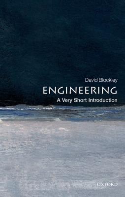 Engineering By Blockley, David